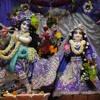 Hindi Festivals-Disappearance Day Of Srila Govinda Ghosh-Bhakti Ashraya Vaishnava Sw Punjabi Bagh