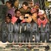 Contra La Corriente - Lil Fenix ft. Varios Artistas (Prod. By NewTalentMusik)