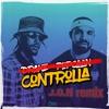 Drake - Controlla (J.O.N Cover/Remix)