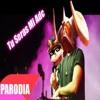 Tu Seras Mi Adc (Parodia LOL)Cali Y El Dandee - Por Fin Te Encontré ft. Juan Magan