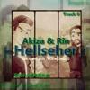 Akiza & Rin Nightcore - Hellseher (Bekannt aus Tubeclash 2)