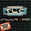 TLC - Silly Ho (Foxy Nicholas Remix)