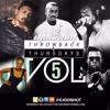 Dj Don Hot - Throwback Thursdays 5