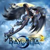 Bayonetta 2 OST - Moon River (Climax Mix)