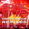 Sonic Trip - Entering The Stronghold (Hard Trance Remix)