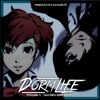 @ThatGuyBT4 - Dorm Life [Persona 3 - Iwatodai Dorm Remix]