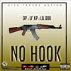 """Dp x Lil Boo x Li' KP_""""No Hook"""""""