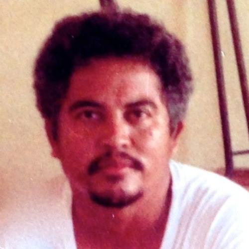 Concessions & Deceptions: Gregorio Aleman Exposes 1991 MAA Act
