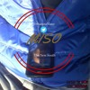 MISO [CTAS] Push by SDR