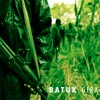 Batuk - Gira ft. Nandi Ndlovu (Original Version)