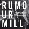 Rudimental - Rumor Mill (The Him Remix)