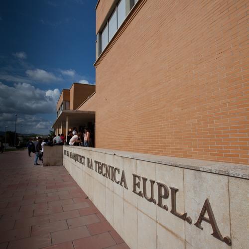 Entrevista JL Peralta, director de EUPLA, en Aragón Radio