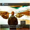 MHR156 Phalguna Somraj & Deven - Jamais Vu Feat. SAI EP [Out May 02]