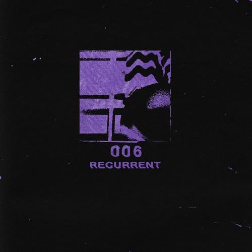Recurrent - 006 - Kris Baha