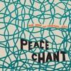 TR90552 - Peace Chant 2 - raw, deep and spiritual jazz