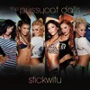 The Pussycat Dolls - Stickwitu (Cover)