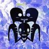 Tre allegri ragazzi morti feat. Jovanotti - In questa grande città (Rollover Djs Remix)