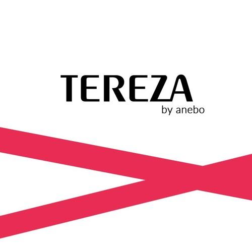 Anebo - Tereza