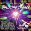 Sunlight Project - Frozen Dreams (Gradian Remix) - PREVIEW