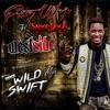 Fetty Wap Ft. Snoop Dogg - Westside (Dj Wild Swift Mix)