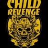 CHILD REVENGE _ lupakan masa lalu