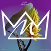 Flume Say It feat. Tove Lo (MVJESTY Remix)