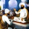 Download Teg Bahadur Simriye - Bhai Ravinder Singh Ji Hajuri Ragi Sri Darbar Sahib Amritsar Mp3
