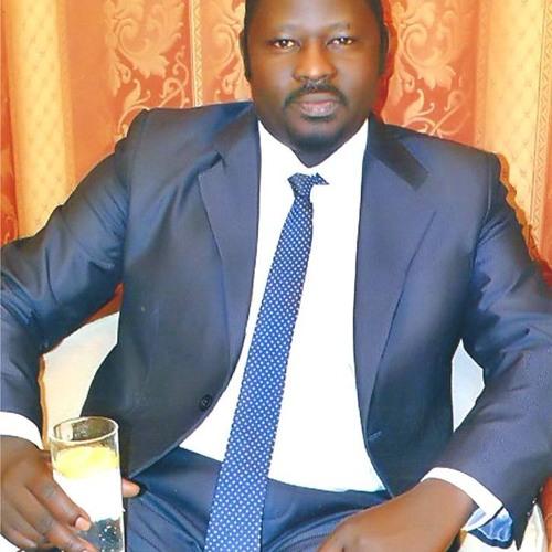 Burkina  Le Préavis De Grève Des Poubelles