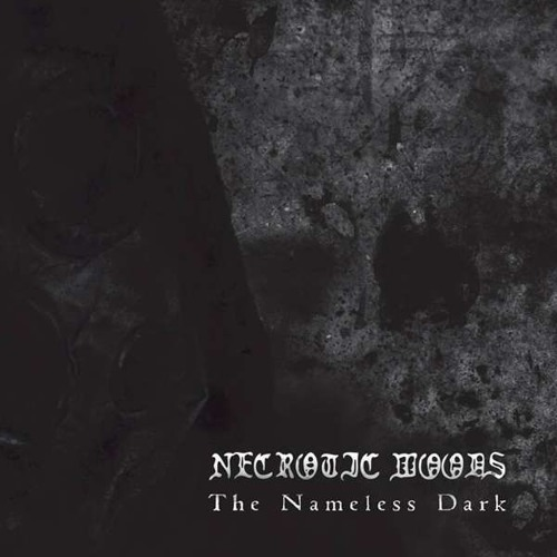 Necrotic Woods - A Hundred Ropes