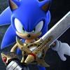 Rap Do Sonic | 7 Minutoz
