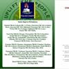 Complaint Response Unit on Police Diary Radio Nigeria 27.04.2016