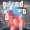 Rap Do GTA San Andreas | 7 Minutoz