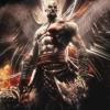Rap Do God Of War   7 Minutoz Portada del disco