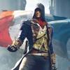 Rap Do Assassin's Creed- Unity | 7 Minutoz