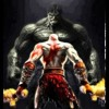 7 Minutoz - Kratos VS. Hulk | Duelo de Titãs[REMAKE]