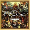 Claudinho Brasil & Harmonika - O Fortuna (DoubKore Remix) ★ FREE DOWNLOAD ★