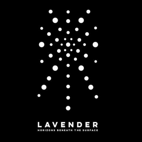 Lavender - Son, You'll Be An Island (David Last Remix)