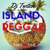 Island Reggae Bangaz Part 1