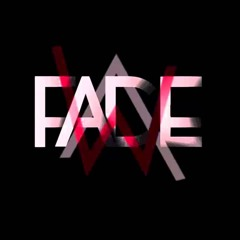 Alan Walker - Faded (Where Are You Now)( Mix Of Remixes )