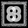 OYT006 - Hankook - Serious (GUAU Remix)