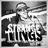 Chief Rockas ft. Dark Angel - Strange Tings (Audiomission & Pull Up Collective Remix)FREE DOWNLOAD!