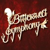 The Royal Philharmonic Orchestra - Bitter Sweet Symphony (The Verve)