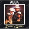 ABBA - Dancing Queen (acoustic cover)