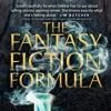 FFF Podcast 5