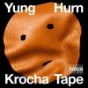 Yung Hurn - HALLO HALLO HÜPFMANN (WERTVOLL)