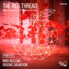 Mirelle Noveron & Ely Guevara (She & Me) - The Red Thread (Original Mix)