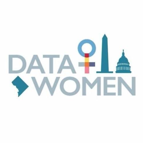 Women in Data Month - Ep49