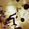 Apollo 440 - Stop The Rock (Kapkano Remix)