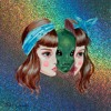 Audiophonic - T Virus (Mandragora's Classy Remix) Free Download