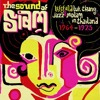 Mae Kha Som Tam - Onuma Singsiri - Sound of Siam Compilation - A bit more than a remix